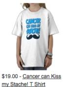 Kids-shirt