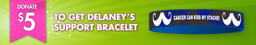 stache-bracelet-banner